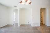 15439 Aster Drive - Photo 12
