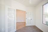 15439 Aster Drive - Photo 14