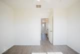 15439 Aster Drive - Photo 19