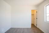 15439 Aster Drive - Photo 20
