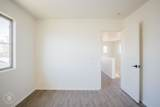 15439 Aster Drive - Photo 21