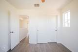 15439 Aster Drive - Photo 22