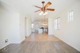 15439 Aster Drive - Photo 3