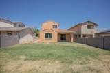 15439 Aster Drive - Photo 6