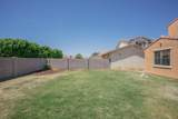 15439 Aster Drive - Photo 7