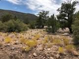 Lot 4 Knight Creek Road - Photo 8