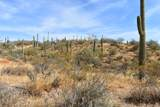 53XX Ocotillo Road - Photo 12