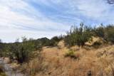 53XX Ocotillo Road - Photo 13