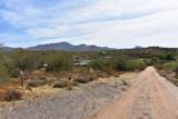 53XX Ocotillo Road - Photo 14