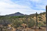 53XX Ocotillo Road - Photo 16