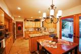 7539 Clearwater Parkway - Photo 8