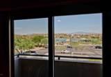 12625 Saguaro Boulevard - Photo 26