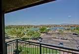 12625 Saguaro Boulevard - Photo 38