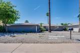 213 El Caminito Drive - Photo 1