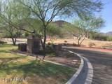 3478 Mountain Cove Place - Photo 5