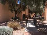 3131 Cochise Drive - Photo 15