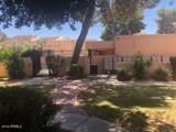 3131 Cochise Drive - Photo 16