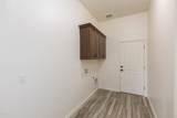 40526 3rd Avenue - Photo 32