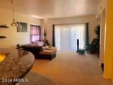 920 Devonshire Avenue - Photo 1