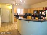 920 Devonshire Avenue - Photo 9