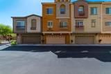 2150 Alameda Road - Photo 5