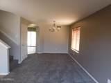21883 Kirkland Drive - Photo 7