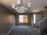 21883 Kirkland Drive - Photo 8