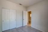 10910 Laurelwood Lane - Photo 11