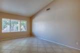 10910 Laurelwood Lane - Photo 16