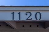 1120 Oregon Avenue - Photo 2