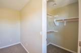 778 Hereford Drive - Photo 35