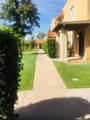 601 Palo Verde Drive - Photo 29