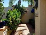 4533 La Mirada Way - Photo 9