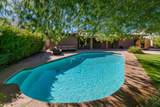 7656 Aster Drive - Photo 46