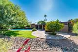 7656 Aster Drive - Photo 48