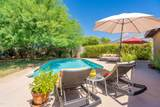 7656 Aster Drive - Photo 49
