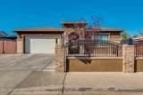 16026 Desert Sage Street - Photo 1