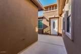 16026 Desert Sage Street - Photo 4