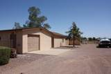 7301 Citrus Road - Photo 2