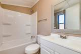 2850 Saddle Butte Street - Photo 17