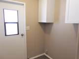2850 Saddle Butte Street - Photo 18