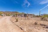 2850 Saddle Butte Street - Photo 19