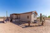 2850 Saddle Butte Street - Photo 23