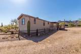 2850 Saddle Butte Street - Photo 24