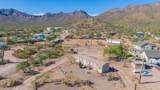 2850 Saddle Butte Street - Photo 25
