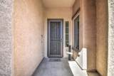 23626 213TH Court - Photo 4