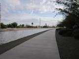 7401 Northland Drive - Photo 9