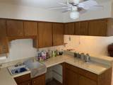 3505 Campbell Avenue - Photo 1