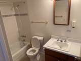 3505 Campbell Avenue - Photo 10