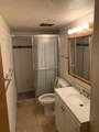 3505 Campbell Avenue - Photo 8
